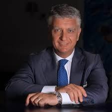 """Siena, Forza Italia, Mallegni: """"Siamo gli unici che fanno la differenza"""" – Leinterviste"""
