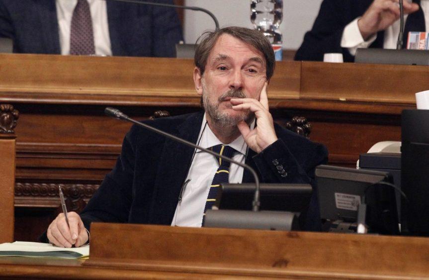 Siena: Comune di Siena, il segretario Pinzuti resta al suo posto. No alla sospensiva delMinistero