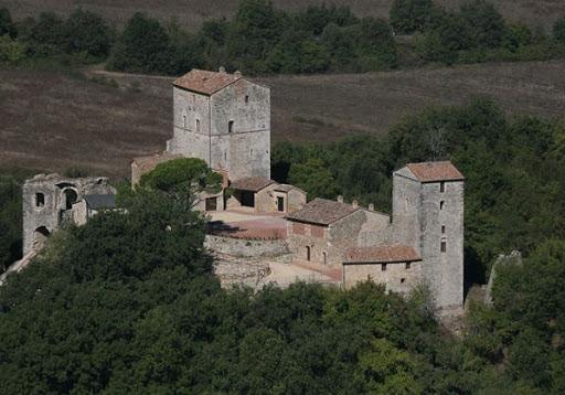 Siena: Riapre al pubblico l'Osservatorio Astronomico diMontarrenti