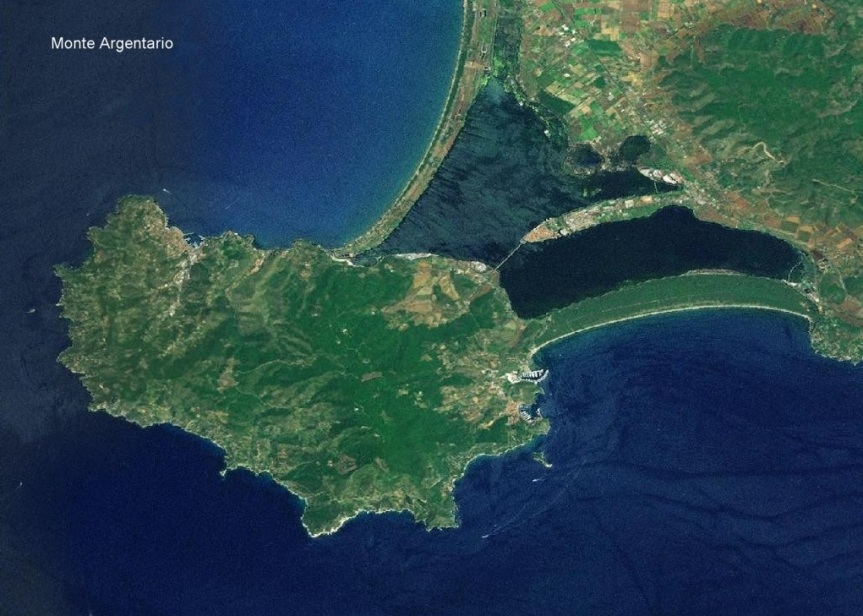 Toscana: Furioso incendio, esplodono le bombole digpl