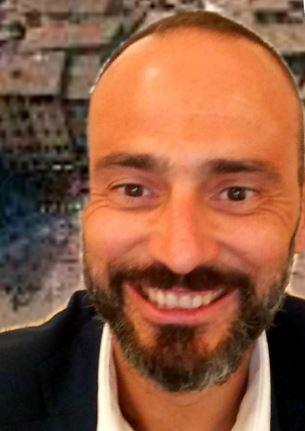 """Siena, Nicola Sisi (TC): """"Agricoltura, superare la PAC e gliOGM"""""""