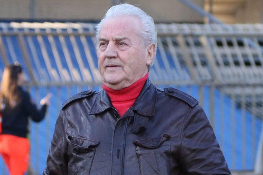 Siena, Robur: Fedeli è in 'pole' Gli armeni restano incorsa