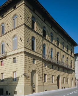 Siena, Sansedoni Spa, assemblea dei creditori: Primi voti favorevoli al concordato, destino in mano allebanche