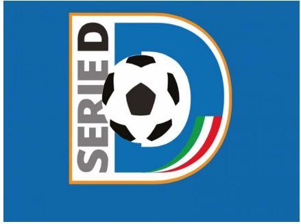 Italia, Serie D: Giocatore positivo al Covid, rinviata San Donato Tavarnelle –Scandicci