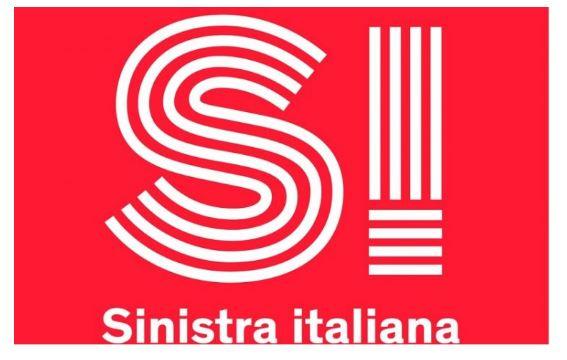 Italia: Governo Draghi, Sinistra italiana a un passo dallarottura