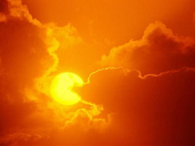 Italia, Meteo, è allerta caldo: Ecco le città da bollino rosso. Le previsioni deltempo