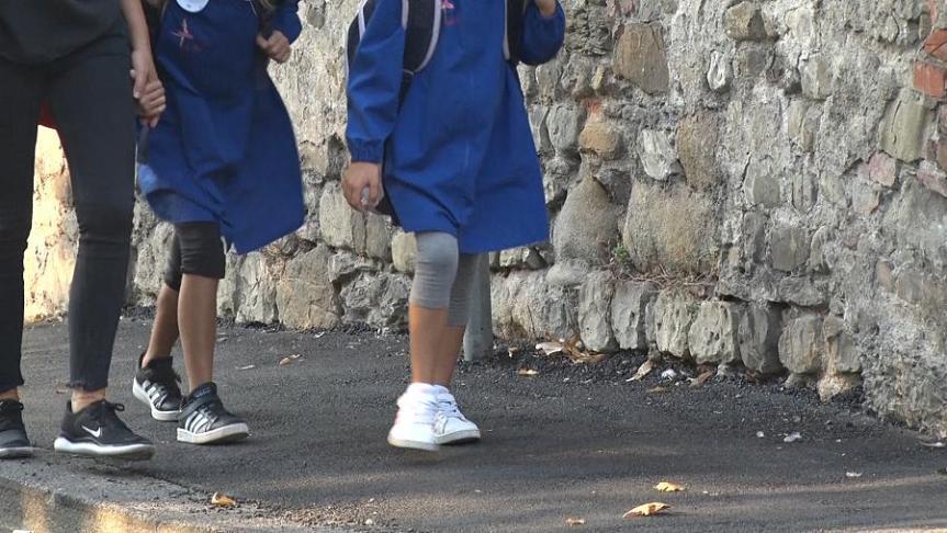 Toscana: Bambino della primaria positivo alcoronavirus