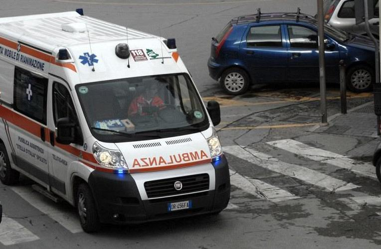 Toscana: Maxi-tamponamento, ferite 3donne