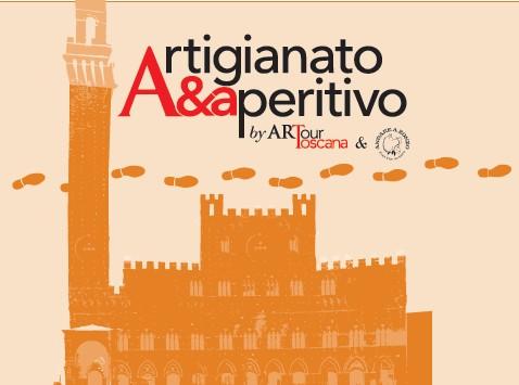 Siena: Tra botteghe e atelier, 22 occasioni per scoprire l'artigianato toscano diqualità