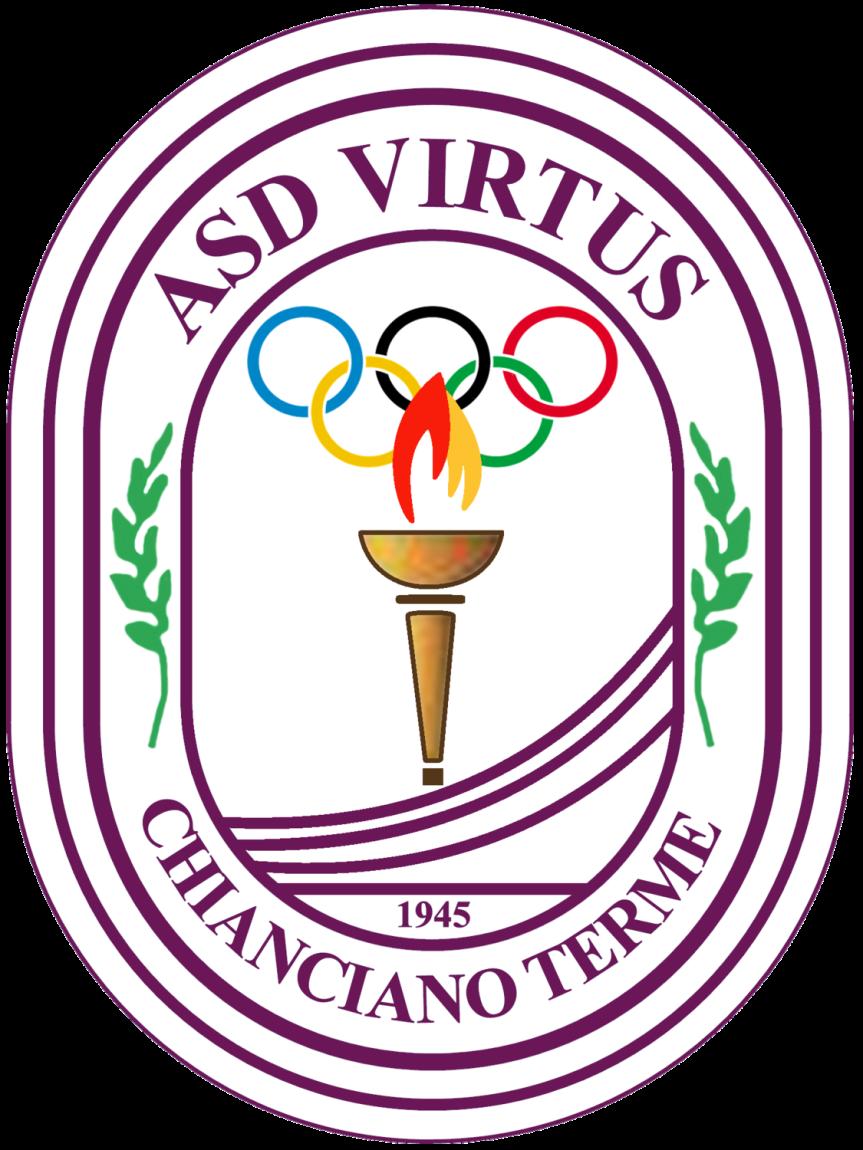 Provincia di Siena: Covid, positivo un giocatore della VirtusChianciano