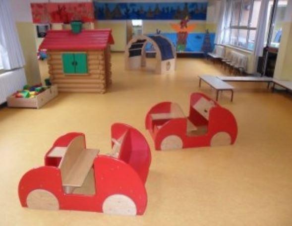Siena, Esternalizzazione asili nido del Comune: Il Comitato dei genitori vuole risposte dalsindaco