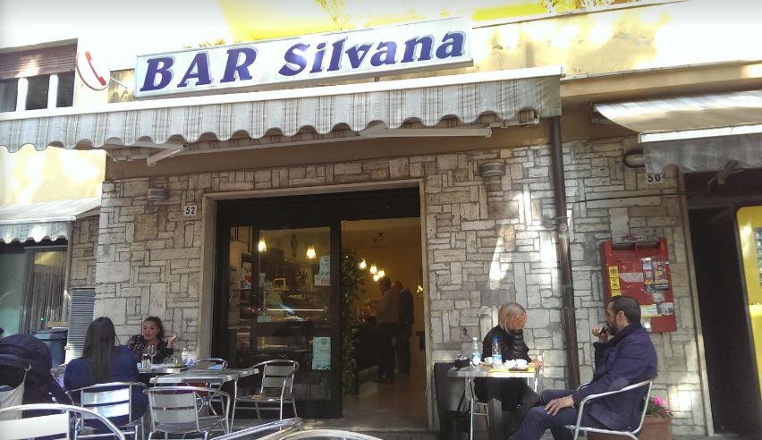Siena: E' scomparso Giacomo Muzzi dello storico BarSilvana