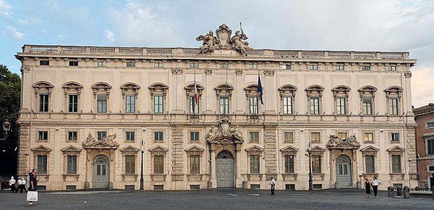 Toscana, Fauna selvatica, sentenza Corte Costituzionale: Può riprendere attività di controllo dellaRegione