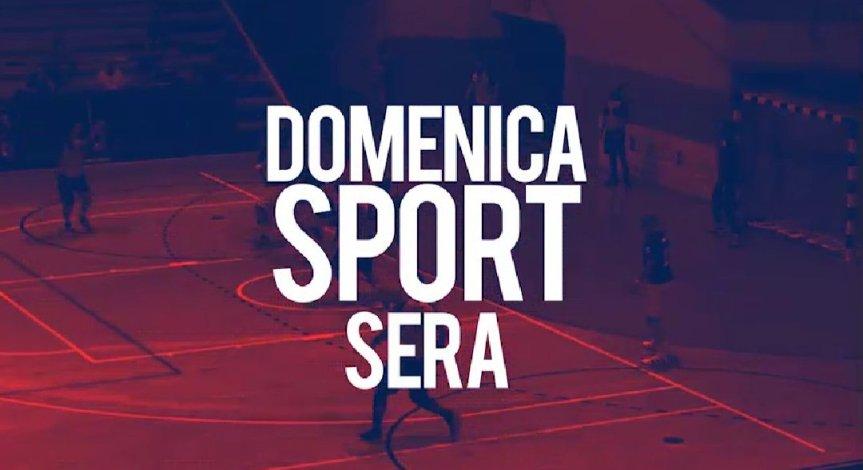 """Siena, Radio Siena Tv: Alle 20 parte la nuova stagione di """"Domenica SportSera"""""""