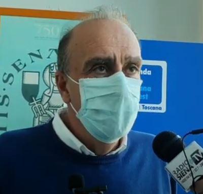 """Toscana, Nasce Seus, D'Urso : """"Ecco il pronto soccorso del servizio sociale"""" –L'intervista"""