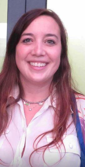 Siena: Elena Capitani è il nuovo medico sociale delCostone
