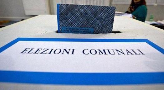 Toscana: Elezioni, rinviate le Amministrative in 29Comuni