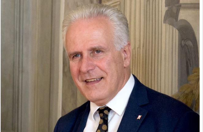 Toscana, Il presidente della Regione Toscana, Giani firma la sua prima ordinanza: rinnovate le disposizioni per RSA eRSD