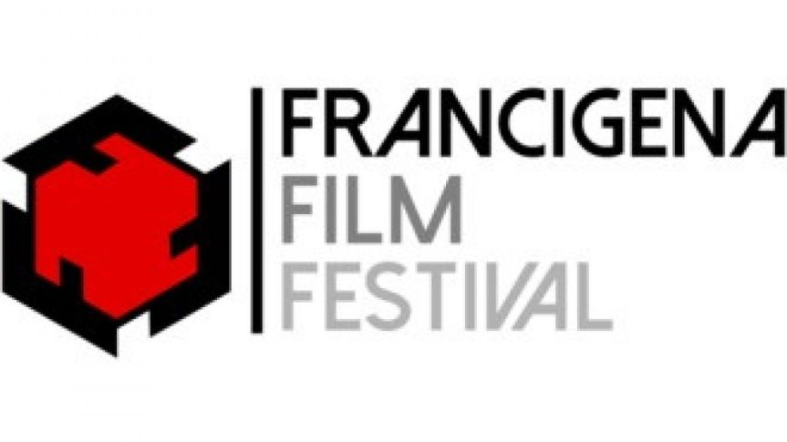 Provincia di Siena: Colle Val d'Elsa, in cammino con il Francigena FilmFestival