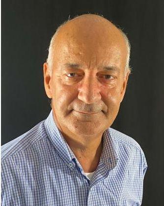 Siena: GILBERTO MARTELLI RESPONSABILE MEDICO DELLA MENS SANA BASKETBALLACADEMY