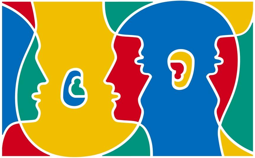 """Siena, Università di Siena: Il 26 settembre è la """"Giornata europea dellelingue"""""""