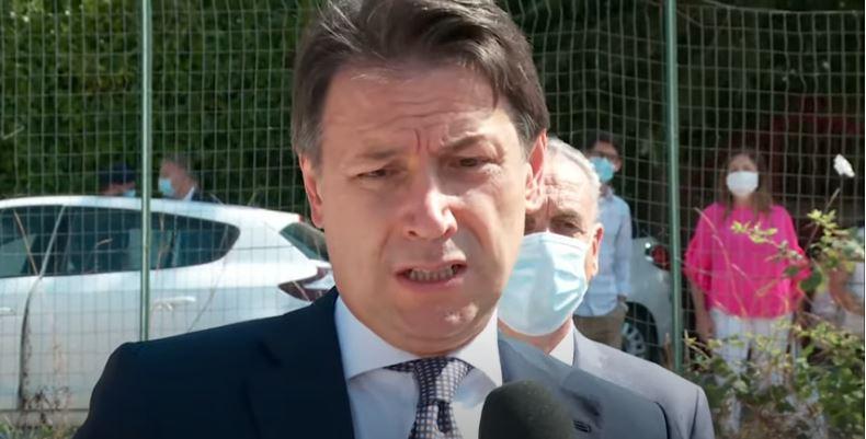 Italia: Yoshihide Suga nuovo Primo Ministro del Giappone, le congratulazioni del PresidenteConte