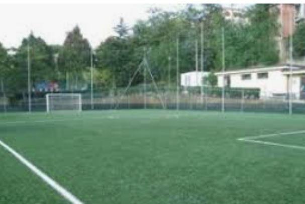 Siena: Indice di sportività 2020, Siena sale di diciannoveposizioni