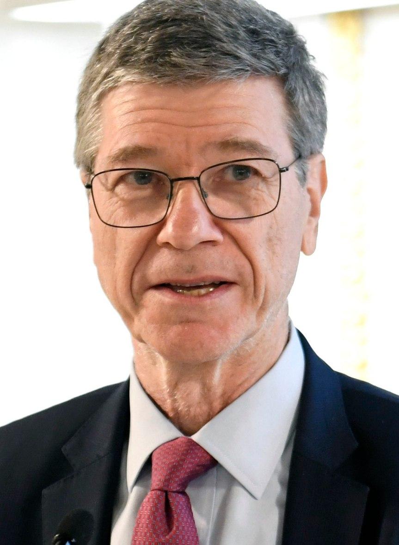 Siena: Domani 01/10 Jeffrey Sachs inaugurerà la 3ª edizione della Siena Advanced School on Sustainable Development2020