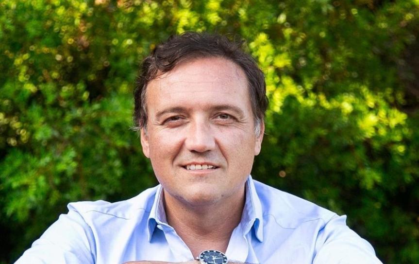 Toscana: Regionali, Marras in pole position per l'assessorato allasanità