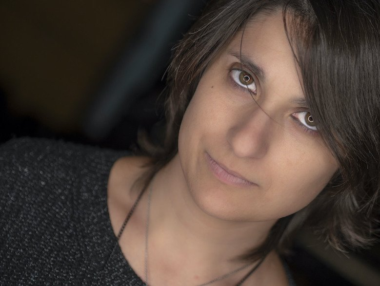 SIENA,  OK MUSICA: LA CANTAUTRICE LISA GIORÈ TERZA CLASSIFICATA AL PREMIOLUNEZIA