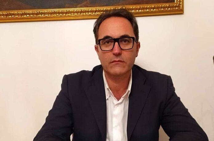 Siena: Massimo Cava è il coordinatore di ItaliaViva