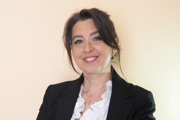 """provincia di Siena, Regionali 2020 – Michela Guerrini (FI): """"Chianciano un territorio in seria difficoltà e va salvato infretta"""""""