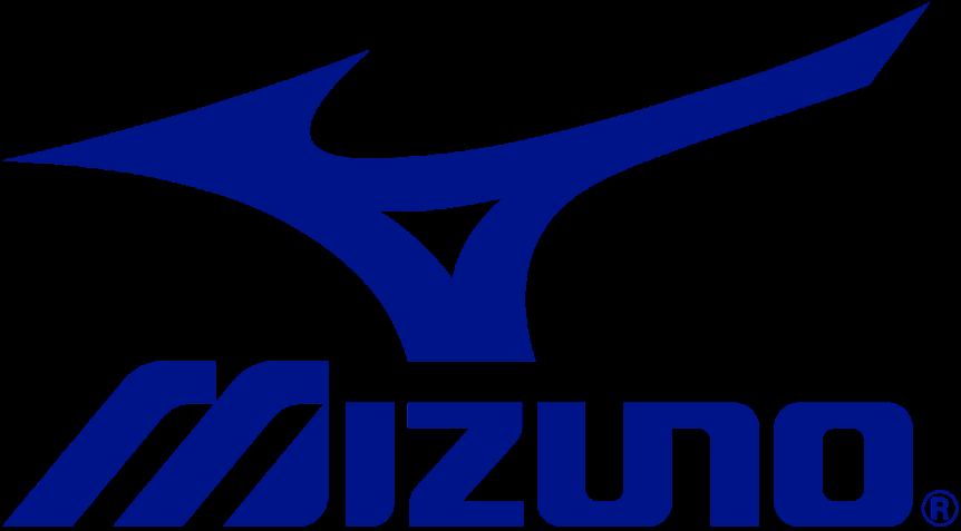 Siena, ACN Siena 1904: Mizuno è lo sponsor tecnico. Domani sveleranno le maglie della primasquadra