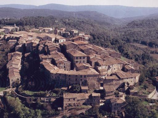 Siena e Provincia: Dalla Regione oltre 780mila euro per i piccoli Comunisenesi