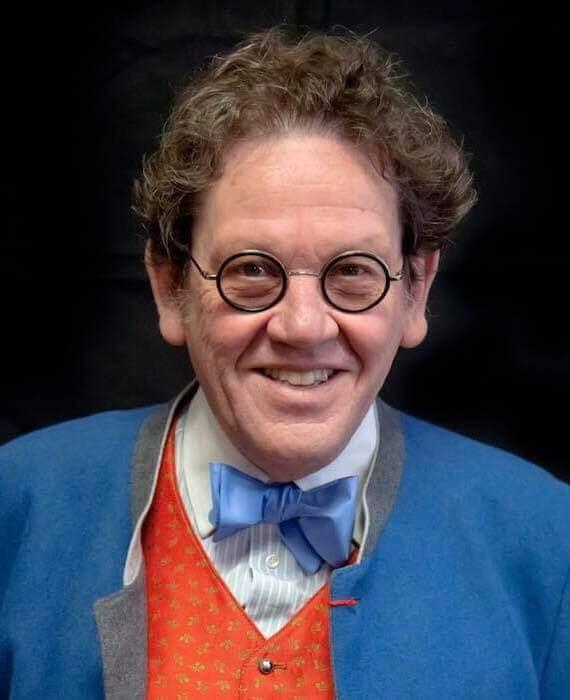 Italia: E' morto lo storico dell'arte PhilippeDaverio