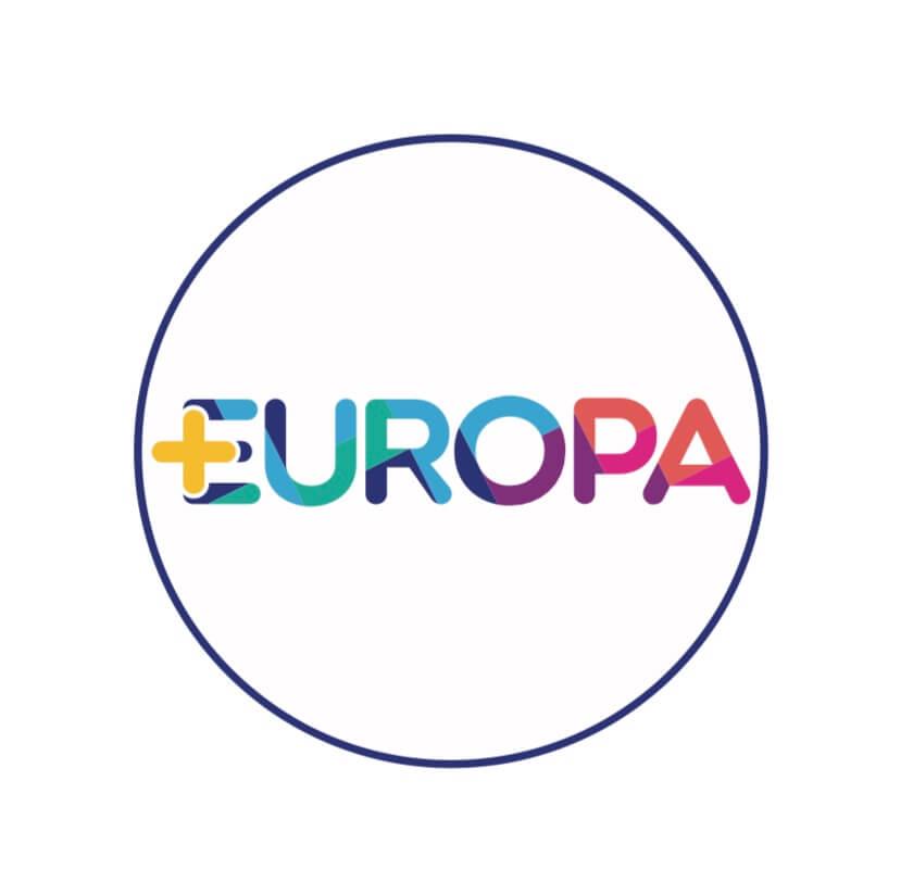Siena: Nasce il gruppo Più Europa diSiena