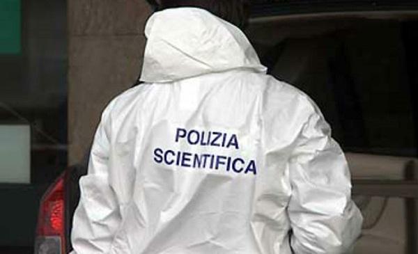 Toscana: Omicidio nella notte, ucciso con unacoltellata