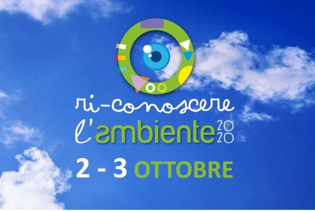 Siena: Sienambiente, confermata la settima edizione di Ri-conoscerel'ambiente
