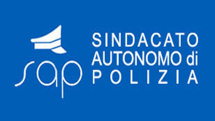 """Siena, Sindacato Polizia SAP: """"Poliziotti, eroi di ogni giorno. A Siena salvano la vita ad unaturista"""""""