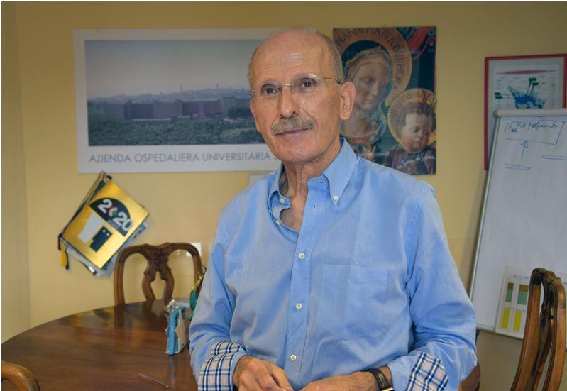 Siena: Paziente Covid dimenticato al Pronto Soccorso, la replica delleScotte