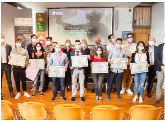 Siena: Nasce VITA Lab, il laboratorio territoriale congiunto di realtàvirtuale
