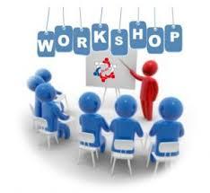 Siena: Dodici posti disponibili per ognuno dei tre workshop insieme a 'TopiDalmata'