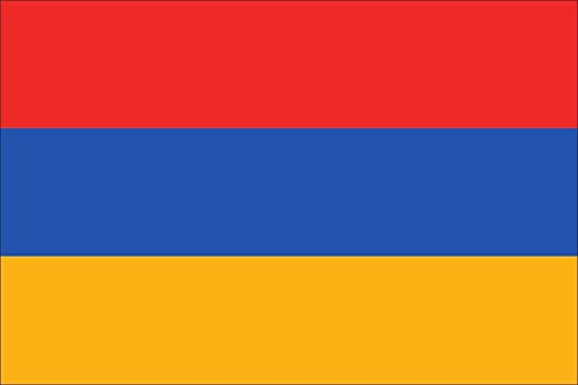 Estero: Il paese è spaccato in due dopo la sconfitta nel NagornoKarabakh