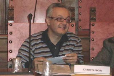 Siena, Acli: Enrico Fiori eletto presidenteprovinciale