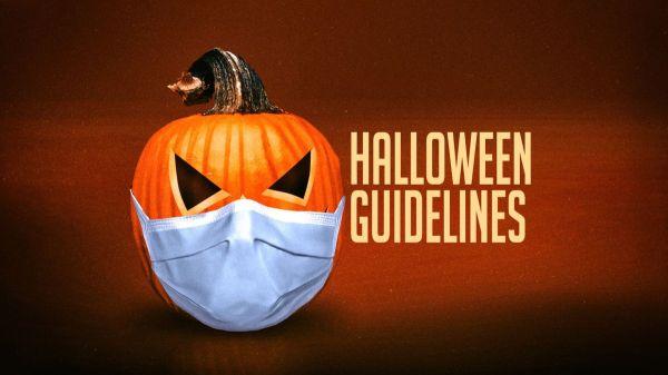 Festa Halloween: storia, origini, leggende, curiosità