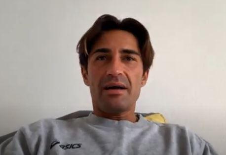 Palio di Asti: Jonatan Bartoletti verso l'incarico di difendere i colori diMontechiaro