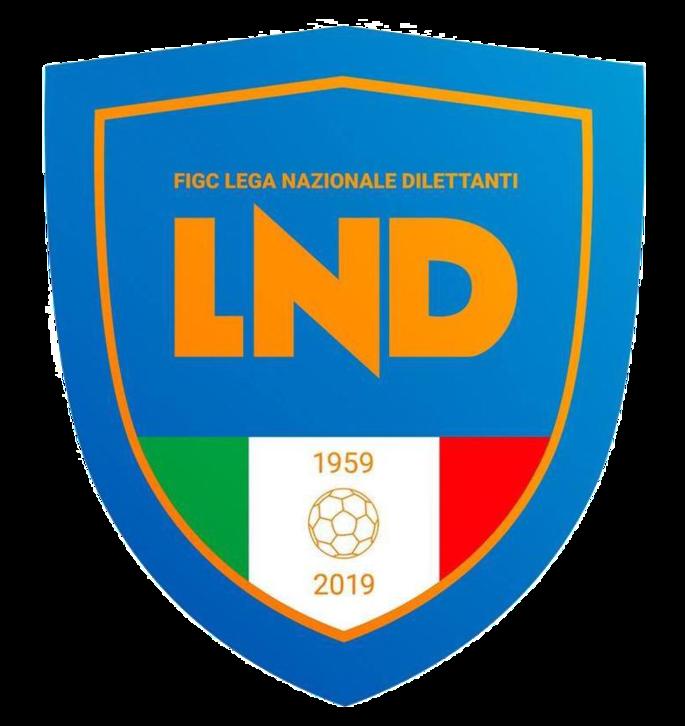 Italia, Serie D: Ecco il nuovo ProtocolloSanitario