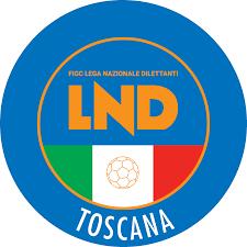 Provincia di Siena: Calcio dilettanti, il programma dell'ultimo turno della fase preliminare di CoppaToscana
