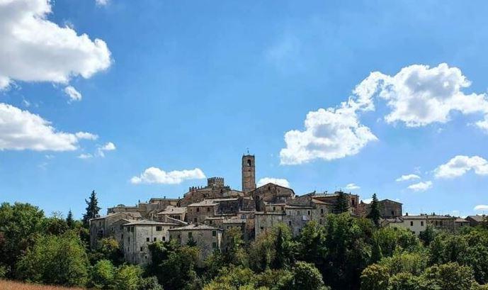 Provincia di Siena: San Casciano dei Bagni, un milione di euro di investimenti per il territorio nel2020