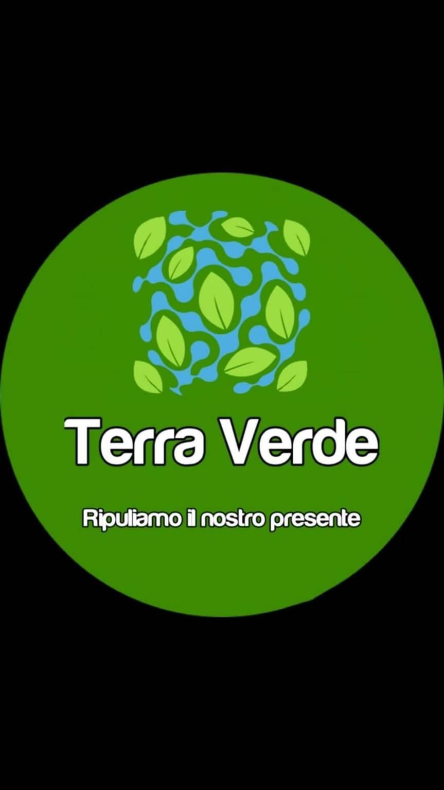 Siena: 17/10 dalle 15.30 Progetto TerraVerde